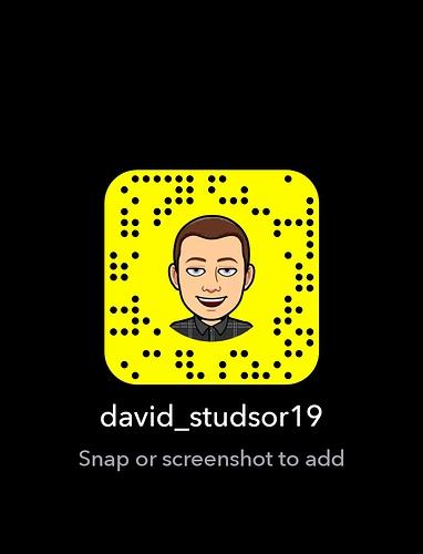 Snapchat-1305195107